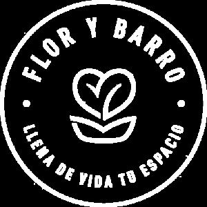 Flor y Barro